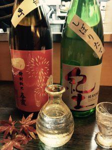 県外のお酒